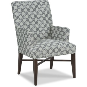 Laurens Occasional Chair
