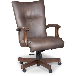 Eaton Essentials Executive Swivel