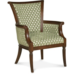 Bradford Occasional Chair