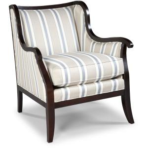 Winslow Lounge Chair