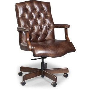 Stanford Essentials Office Swivel