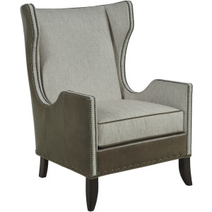 Tavia Wing Chair