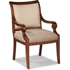 Paxton Occasional Chair
