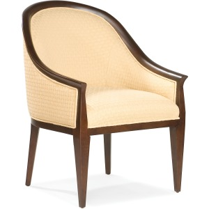 Holbrook Occasional Chair