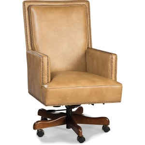 Somerset Executive Swivel Chair