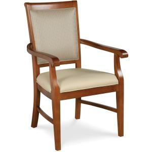 Pryor Arm Chair