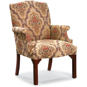 Glendale Occasional Chair