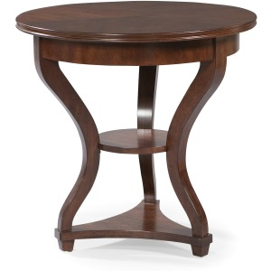 Grandview Chairside Table