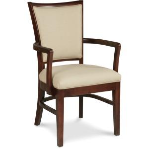 Laughlin Arm Chair