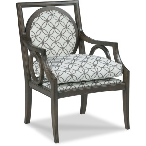 Lancaster Occasional Chair
