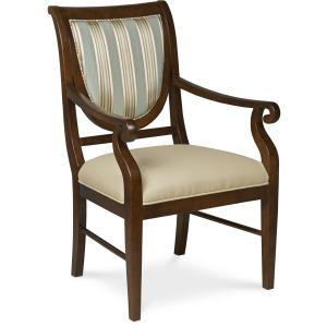 Hopkins Arm Chair