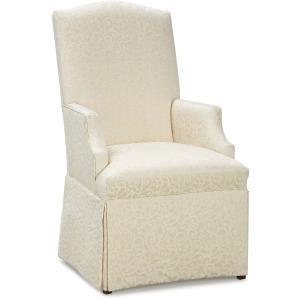 Chelsea Arm Chair
