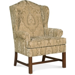Bainbridge Wing Chair