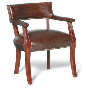 Thayer Occasional Chair