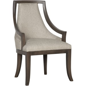 Caldwell Occasional Chair