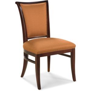 Bayfield Side Chair