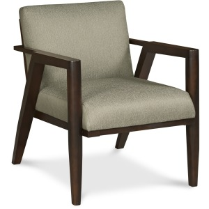 Fillmore Occasional Chair