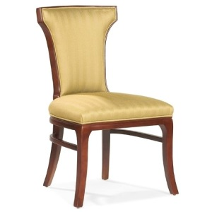 Occasional Side Chair