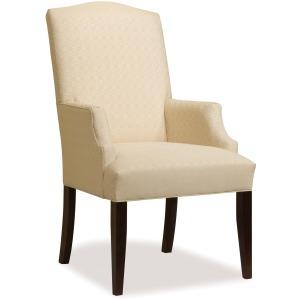 Haines Arm Chair