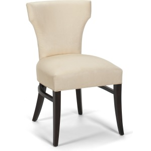 Ardmore Side Chair