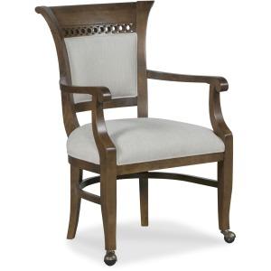 Bonham Arm Chair