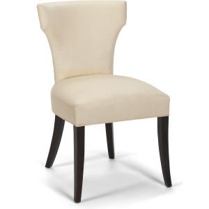 Carlin Side Chair