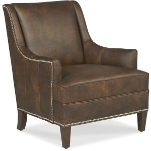 Chapman Lounge Chair