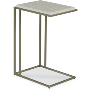 Hadley Pull-Up Table