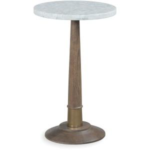 Provence Martini Table