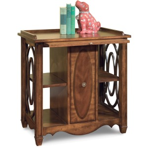 Chatham Rectangular End Table