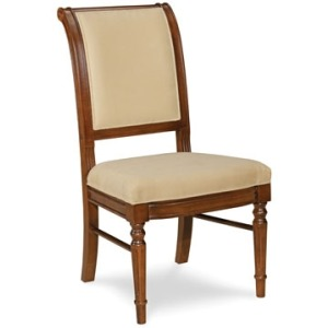 Occ. Side Chair