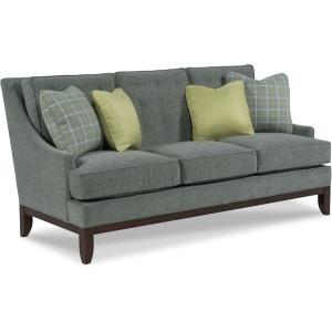 Fenton Sofa