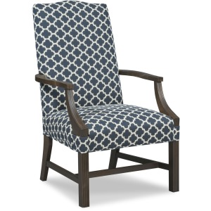 Essex Occasional Chair