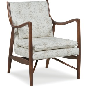 Cole Occasional Chair
