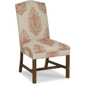 Baxley Occasional Chair