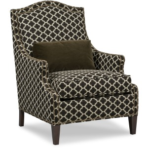 Prescott Lounge Chair