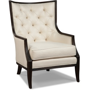 Riverton Lounge Chair