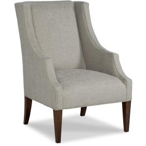 Bixby Lounge Chair