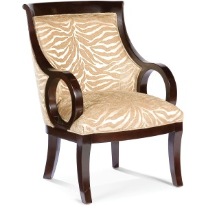 Atwater Occasional Chair