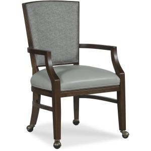 Seward Arm Chair