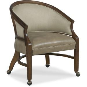 Danbury Occasional Chair