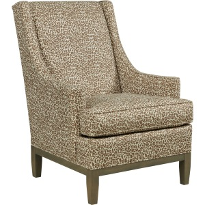 Sharon Lounge Chair