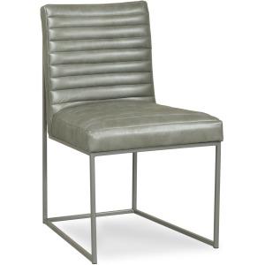 Uma Side Chair