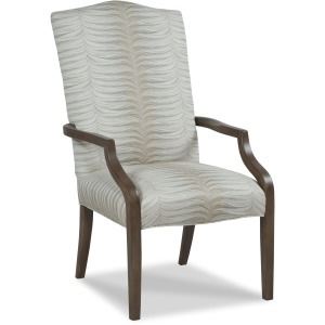 Becker Occasional Chair