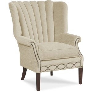 Aurora Wing Chair