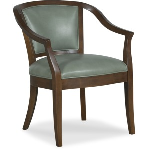 Lockport Occasional Chair