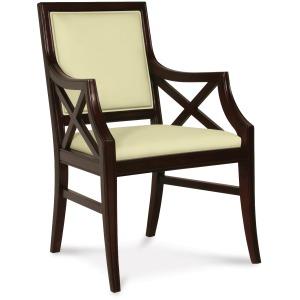 Brookfield Arm Chair