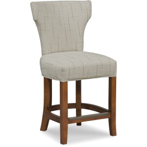 Ardmore Counter Stool