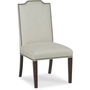 DINING CHAIR - PRIORITIES I