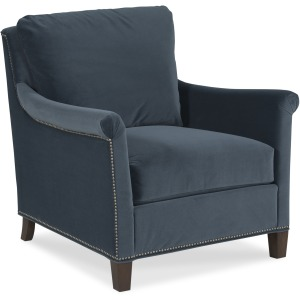 Olivia Lounge Chair
